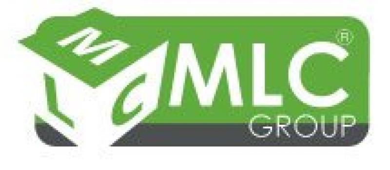 mlc_group
